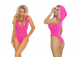 Elegant Moments Body *2 Colori* | EM1576